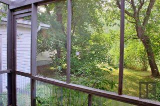 Photo 19: 20 ASPEN ESTATES Road in Steinbach: R16 Residential for sale : MLS®# 1822295