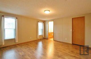 Photo 11: 20 ASPEN ESTATES Road in Steinbach: R16 Residential for sale : MLS®# 1822295
