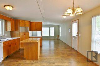Photo 4: 20 ASPEN ESTATES Road in Steinbach: R16 Residential for sale : MLS®# 1822295