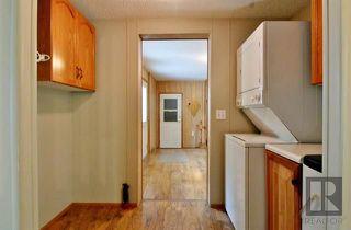 Photo 17: 20 ASPEN ESTATES Road in Steinbach: R16 Residential for sale : MLS®# 1822295