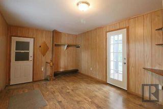 Photo 16: 20 ASPEN ESTATES Road in Steinbach: R16 Residential for sale : MLS®# 1822295