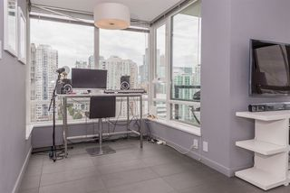 "Photo 6: 2508 928 BEATTY Street in Vancouver: Yaletown Condo for sale in ""The Max"" (Vancouver West)  : MLS®# R2297790"
