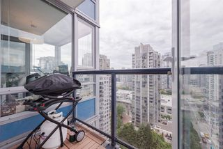 "Photo 14: 2508 928 BEATTY Street in Vancouver: Yaletown Condo for sale in ""The Max"" (Vancouver West)  : MLS®# R2297790"