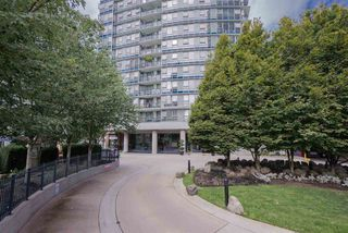 "Photo 17: 2508 928 BEATTY Street in Vancouver: Yaletown Condo for sale in ""The Max"" (Vancouver West)  : MLS®# R2297790"