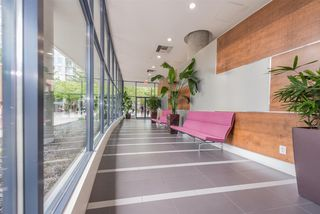 "Photo 15: 2508 928 BEATTY Street in Vancouver: Yaletown Condo for sale in ""The Max"" (Vancouver West)  : MLS®# R2297790"