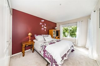 """Photo 10: 209 20443 53 Avenue in Langley: Langley City Condo for sale in """"Countryside Estates"""" : MLS®# R2303948"""