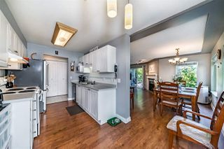 """Photo 3: 209 20443 53 Avenue in Langley: Langley City Condo for sale in """"Countryside Estates"""" : MLS®# R2303948"""