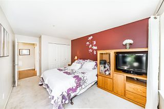 """Photo 11: 209 20443 53 Avenue in Langley: Langley City Condo for sale in """"Countryside Estates"""" : MLS®# R2303948"""