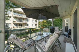 """Photo 16: 209 20443 53 Avenue in Langley: Langley City Condo for sale in """"Countryside Estates"""" : MLS®# R2303948"""