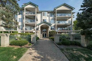 """Photo 14: 209 20443 53 Avenue in Langley: Langley City Condo for sale in """"Countryside Estates"""" : MLS®# R2303948"""