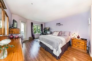 """Photo 6: 209 20443 53 Avenue in Langley: Langley City Condo for sale in """"Countryside Estates"""" : MLS®# R2303948"""