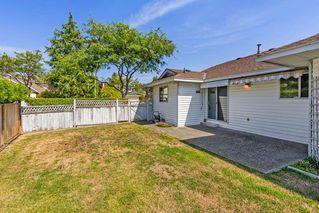 "Photo 19: 13043 SUMMERHILL Crescent in Surrey: Crescent Bch Ocean Pk. House for sale in ""Summerhill Estates"" (South Surrey White Rock)  : MLS®# R2304176"