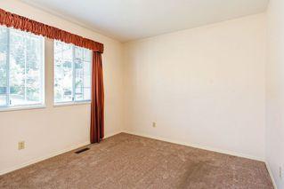 "Photo 15: 13043 SUMMERHILL Crescent in Surrey: Crescent Bch Ocean Pk. House for sale in ""Summerhill Estates"" (South Surrey White Rock)  : MLS®# R2304176"