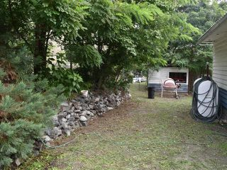 Photo 6: 537 VICTORIA STREET in : Lillooet House for sale (South West)  : MLS®# 148130
