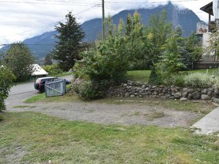 Photo 8: 537 VICTORIA STREET in : Lillooet House for sale (South West)  : MLS®# 148130