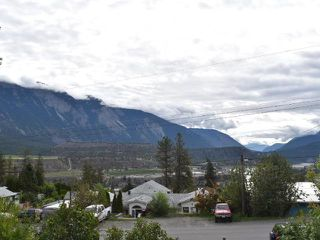 Photo 10: 537 VICTORIA STREET in : Lillooet House for sale (South West)  : MLS®# 148130
