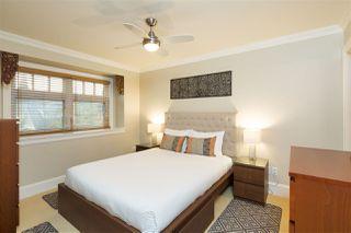 "Photo 15: 3030 W 15TH Avenue in Vancouver: Kitsilano House for sale in ""KITSILANO"" (Vancouver West)  : MLS®# R2307047"