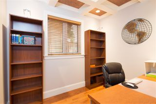 "Photo 7: 3030 W 15TH Avenue in Vancouver: Kitsilano House for sale in ""KITSILANO"" (Vancouver West)  : MLS®# R2307047"