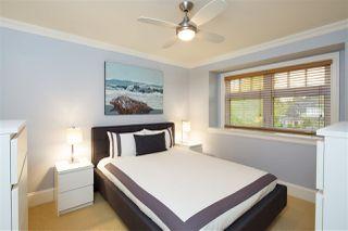 "Photo 14: 3030 W 15TH Avenue in Vancouver: Kitsilano House for sale in ""KITSILANO"" (Vancouver West)  : MLS®# R2307047"
