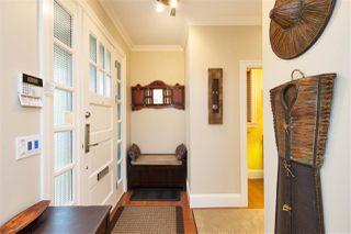 "Photo 2: 3030 W 15TH Avenue in Vancouver: Kitsilano House for sale in ""KITSILANO"" (Vancouver West)  : MLS®# R2307047"