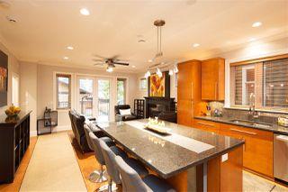 "Photo 4: 3030 W 15TH Avenue in Vancouver: Kitsilano House for sale in ""KITSILANO"" (Vancouver West)  : MLS®# R2307047"