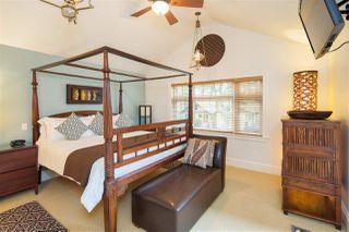 "Photo 9: 3030 W 15TH Avenue in Vancouver: Kitsilano House for sale in ""KITSILANO"" (Vancouver West)  : MLS®# R2307047"