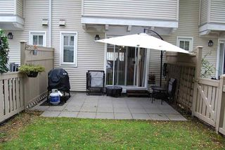 """Photo 14: 54 20560 66 Avenue in Langley: Willoughby Heights Townhouse for sale in """"Amberleigh"""" : MLS®# R2311621"""