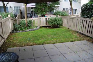 "Photo 13: 54 20560 66 Avenue in Langley: Willoughby Heights Townhouse for sale in ""Amberleigh"" : MLS®# R2311621"