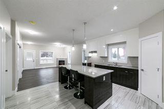 Main Photo: 4506 49 Avenue: Beaumont House for sale : MLS®# E4131362