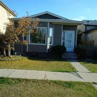Main Photo: 7223 184 Street in Edmonton: Zone 20 House for sale : MLS®# E4131538