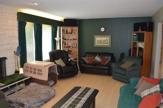 "Photo 5: 2060 BROADWAY Street in Abbotsford: Abbotsford West House for sale in ""Clearbrook"" : MLS®# R2312504"