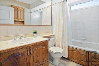 Photo 11: 248 Rita Street in Winnipeg: Silver Heights Residential for sale (5F)  : MLS®# 1827474