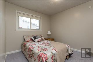 Photo 10: 422 William Newton Avenue in Winnipeg: Elmwood Residential for sale (3A)  : MLS®# 1828396