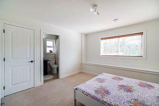 Photo 19: 14289 62 Avenue in Surrey: Sullivan Station House for sale : MLS®# R2319714