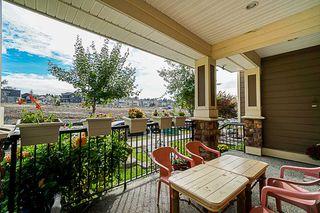 Photo 2: 14289 62 Avenue in Surrey: Sullivan Station House for sale : MLS®# R2319714