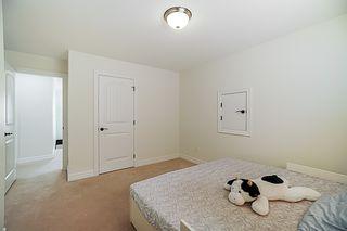 Photo 16: 14289 62 Avenue in Surrey: Sullivan Station House for sale : MLS®# R2319714