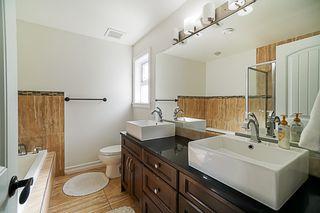 Photo 14: 14289 62 Avenue in Surrey: Sullivan Station House for sale : MLS®# R2319714