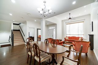 Photo 5: 14289 62 Avenue in Surrey: Sullivan Station House for sale : MLS®# R2319714