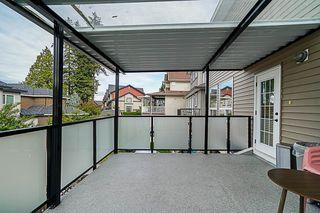 Photo 11: 14289 62 Avenue in Surrey: Sullivan Station House for sale : MLS®# R2319714