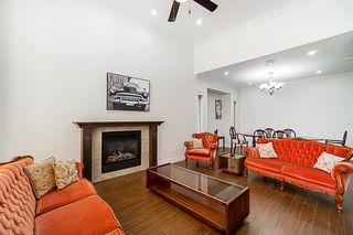 Photo 3: 14289 62 Avenue in Surrey: Sullivan Station House for sale : MLS®# R2319714