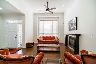 Photo 4: 14289 62 Avenue in Surrey: Sullivan Station House for sale : MLS®# R2319714