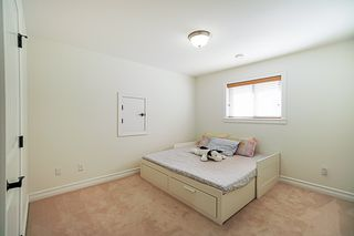 Photo 15: 14289 62 Avenue in Surrey: Sullivan Station House for sale : MLS®# R2319714