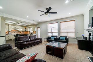 Photo 7: 14289 62 Avenue in Surrey: Sullivan Station House for sale : MLS®# R2319714