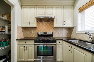 Photo 9: 14289 62 Avenue in Surrey: Sullivan Station House for sale : MLS®# R2319714