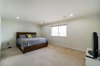 Photo 12: 14289 62 Avenue in Surrey: Sullivan Station House for sale : MLS®# R2319714