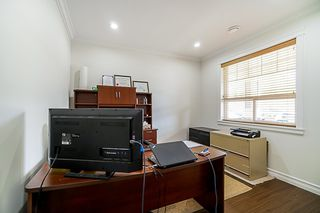 Photo 10: 14289 62 Avenue in Surrey: Sullivan Station House for sale : MLS®# R2319714