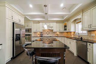 Photo 8: 14289 62 Avenue in Surrey: Sullivan Station House for sale : MLS®# R2319714