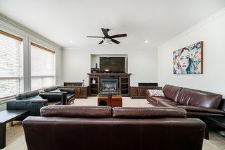 Photo 6: 14289 62 Avenue in Surrey: Sullivan Station House for sale : MLS®# R2319714