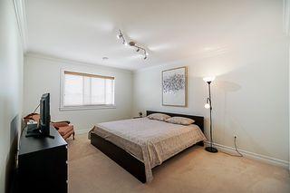 Photo 18: 14289 62 Avenue in Surrey: Sullivan Station House for sale : MLS®# R2319714