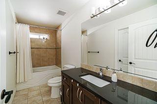 Photo 17: 14289 62 Avenue in Surrey: Sullivan Station House for sale : MLS®# R2319714